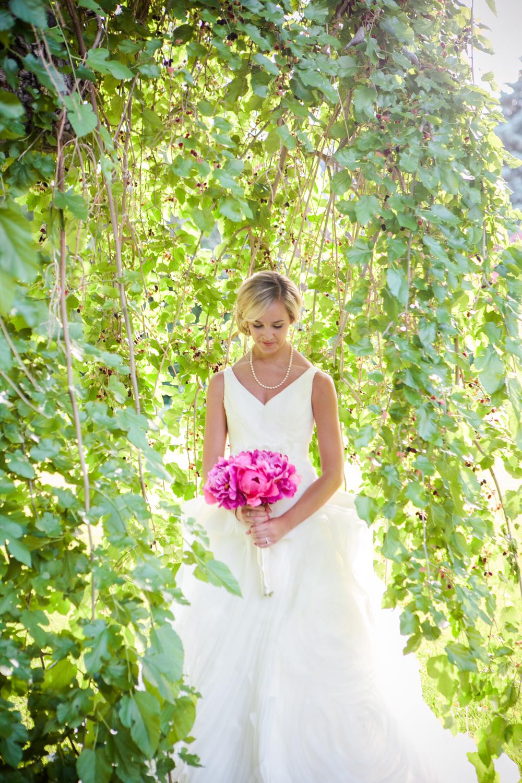 bridal-portraits-utah7.jpg
