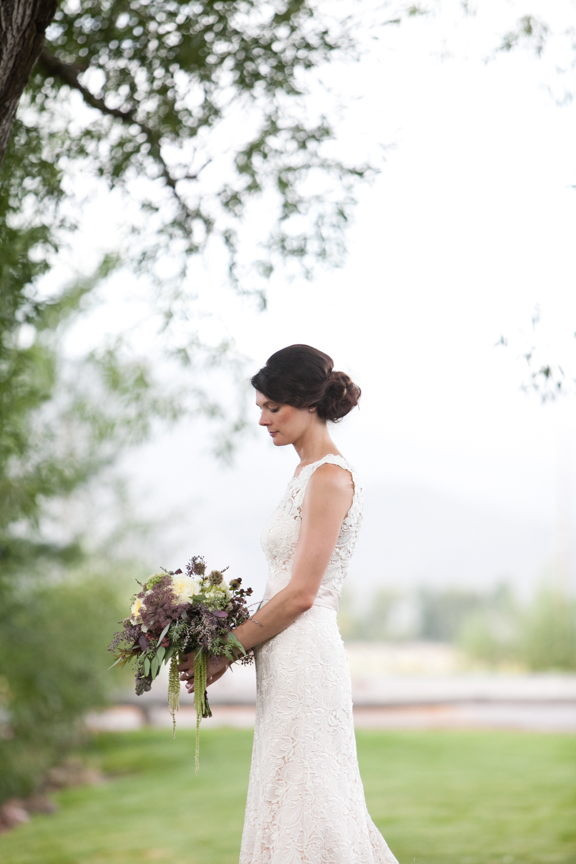 bridal-portraits-utah11.jpg