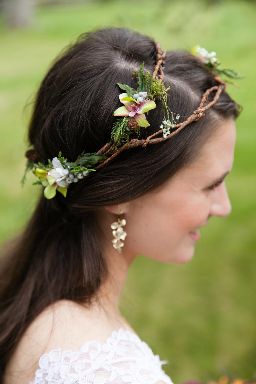 bridal-portraits-utah12.jpg