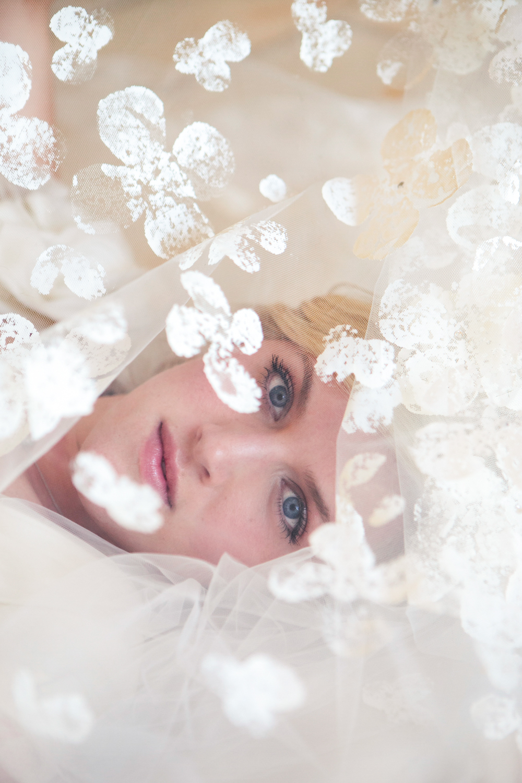 bridal-portraits-utah14.jpg