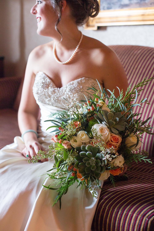bridal-portraits-utah13.jpg