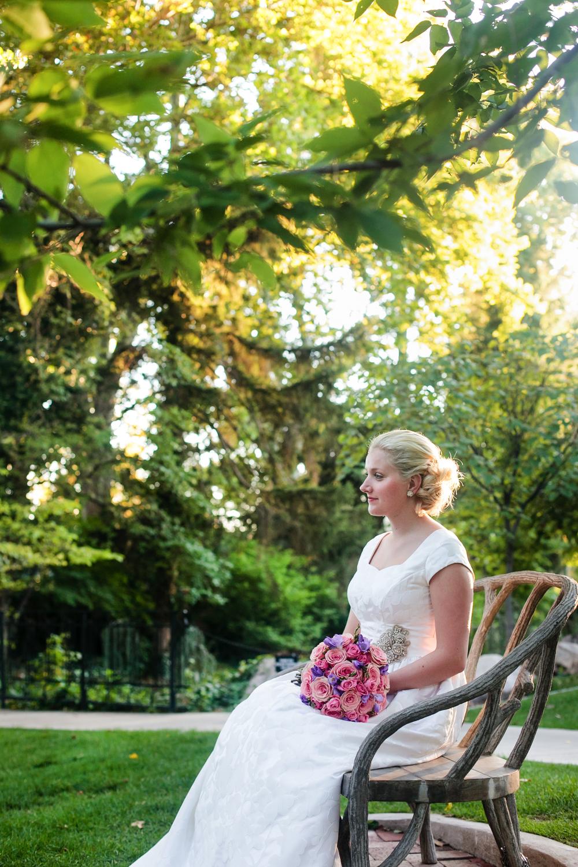 bridal-portraits-utah17.jpg