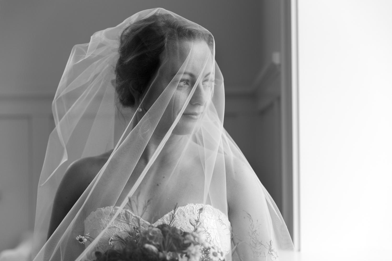 bridal-portraits-utah19.jpg
