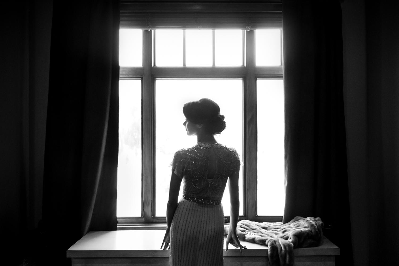 bridal-portraits-utah22.jpg