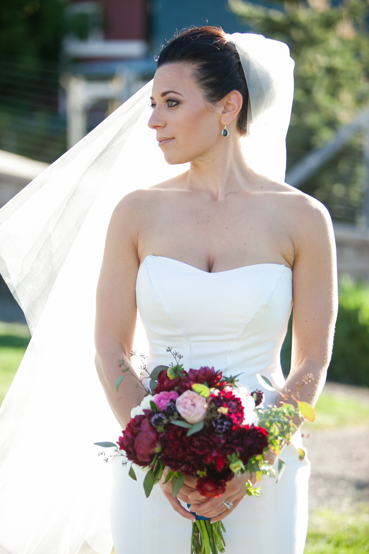 bridal-portraits-utah30.jpg
