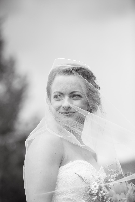 bridal-portraits-utah32.jpg