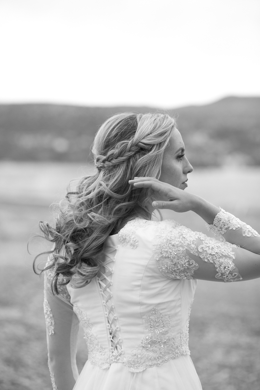 bridal-portraits-utah33.jpg