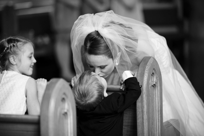 wedding-photojournalism-utah-1.jpg