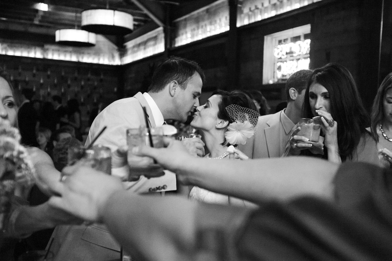 wedding-photojournalism-utah-4.jpg