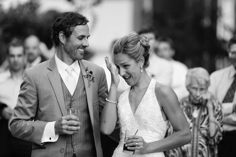 wedding-photojournalism-utah-8.jpg