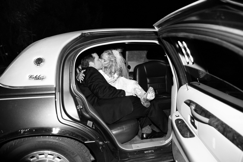 wedding-photojournalism-utah-10.jpg
