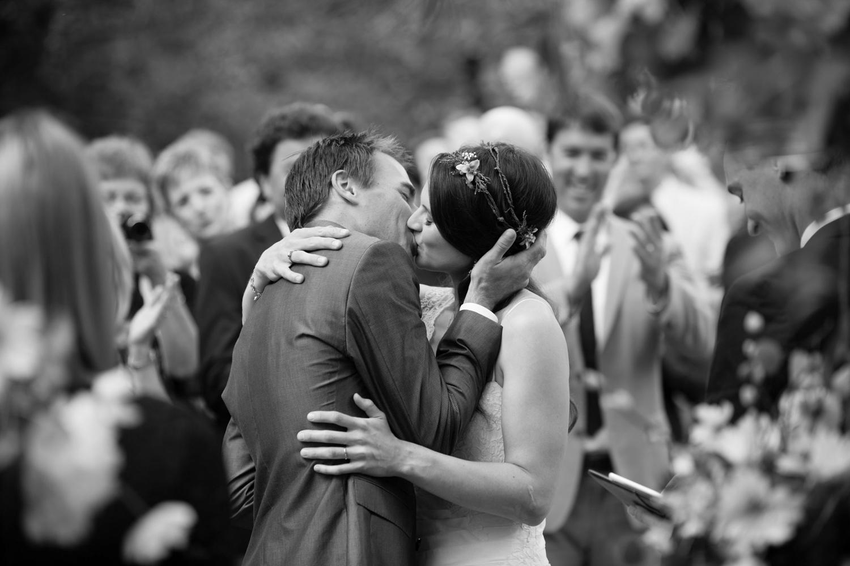 wedding-photojournalism-utah-12.jpg