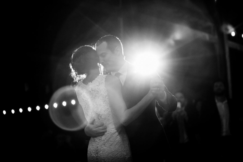 wedding-photojournalism-utah-15.jpg