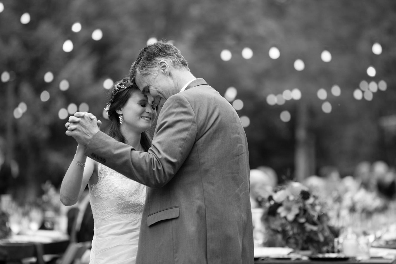 wedding-photojournalism-utah-13.jpg