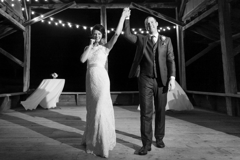 wedding-photojournalism-utah-16.jpg
