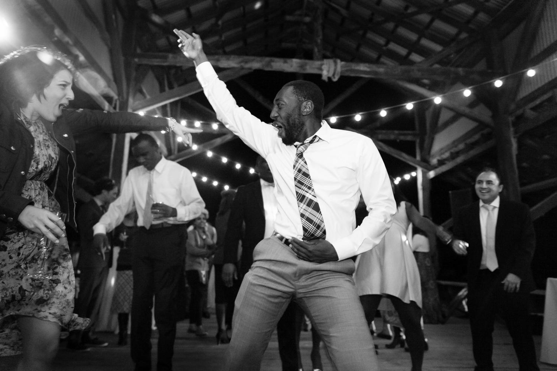 wedding-photojournalism-utah-17.jpg