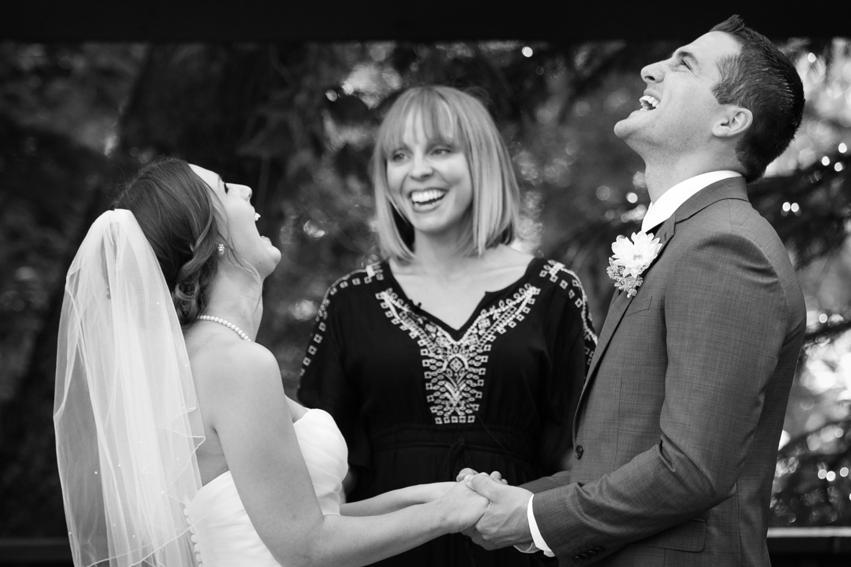wedding-photojournalism-utah-9.jpg