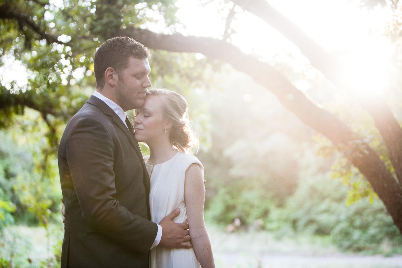 utah-wedding-photographer-054.jpg