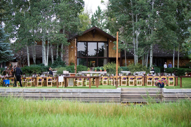 utah-mountain-ranch-wedding-1.jpg
