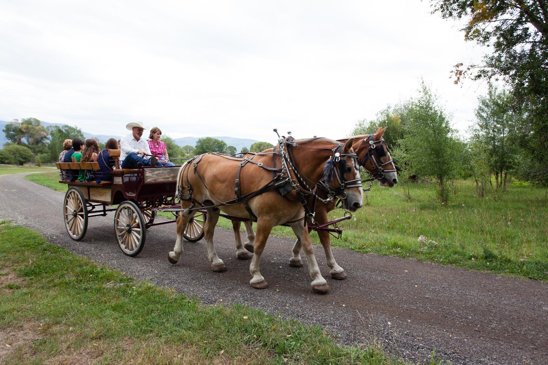 utah-mountain-ranch-wedding-3.jpg
