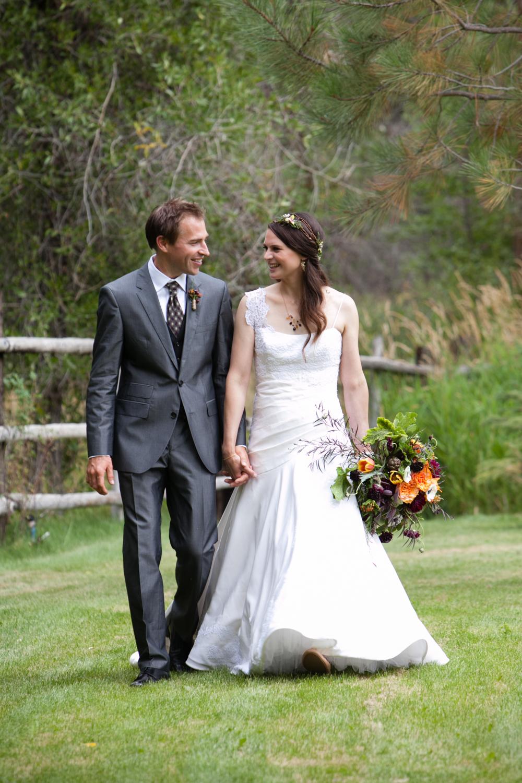 utah-mountain-ranch-wedding-6.jpg