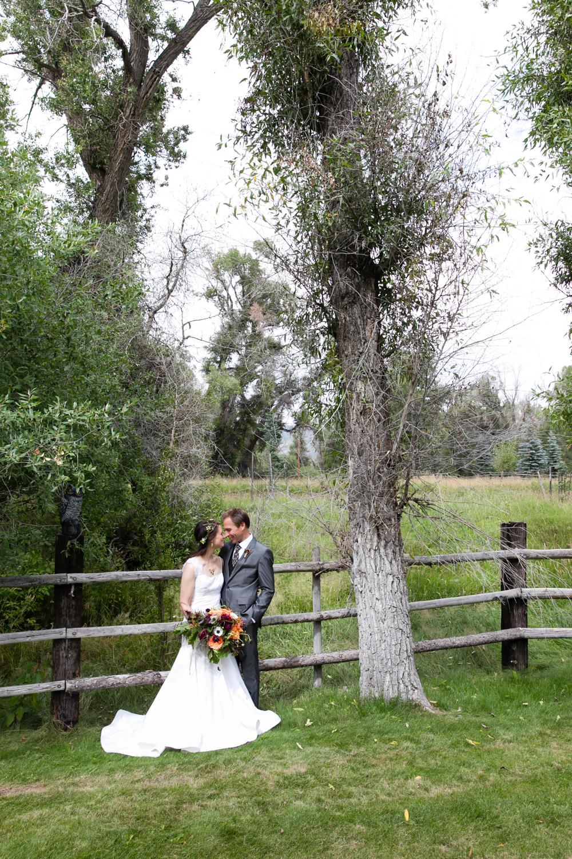 utah-mountain-ranch-wedding-5.jpg
