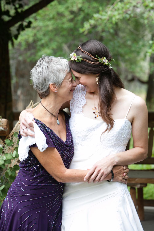 utah-mountain-ranch-wedding-18.jpg