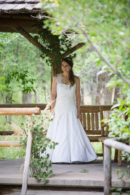 utah-mountain-ranch-wedding-19.jpg