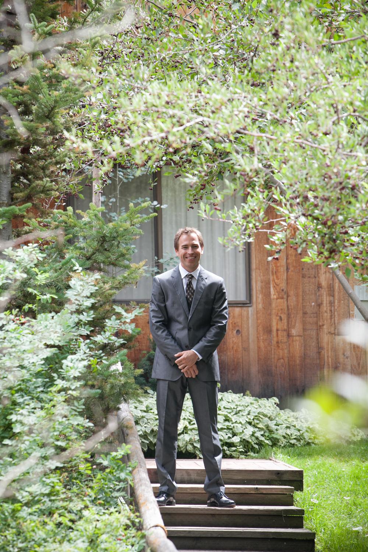 utah-mountain-ranch-wedding-20.jpg