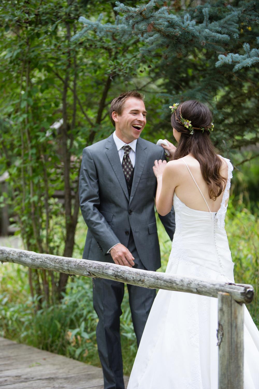 utah-mountain-ranch-wedding-22.jpg