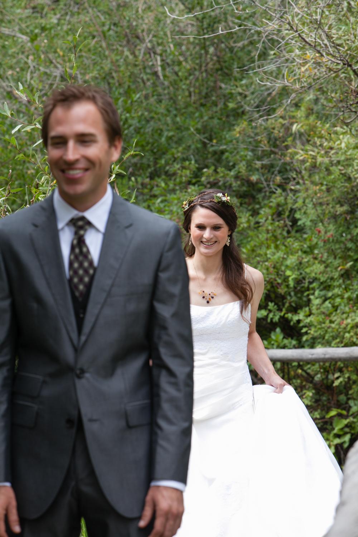 utah-mountain-ranch-wedding-21.jpg