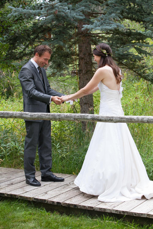utah-mountain-ranch-wedding-23.jpg