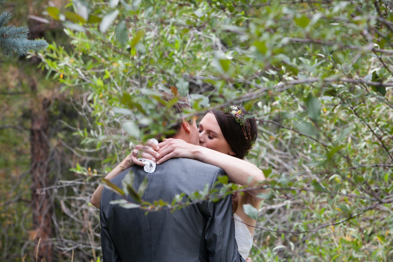 utah-mountain-ranch-wedding-24.jpg