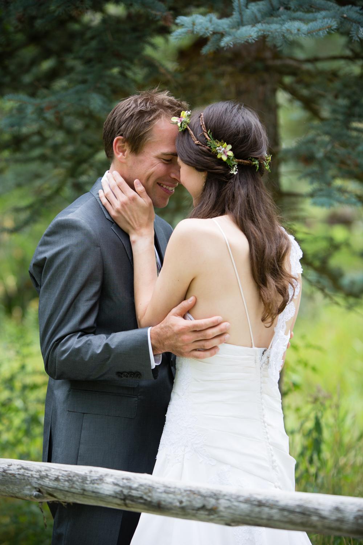 utah-mountain-ranch-wedding-25.jpg