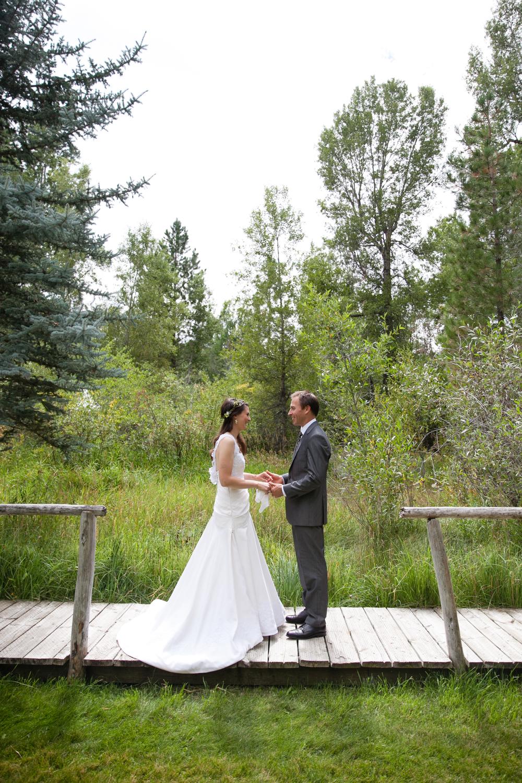 utah-mountain-ranch-wedding-26.jpg