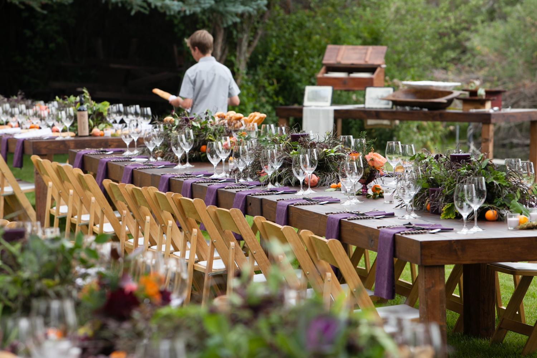 utah-mountain-ranch-wedding-36.jpg