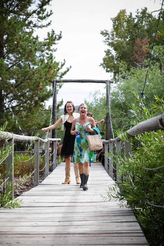 utah-mountain-ranch-wedding-38.jpg