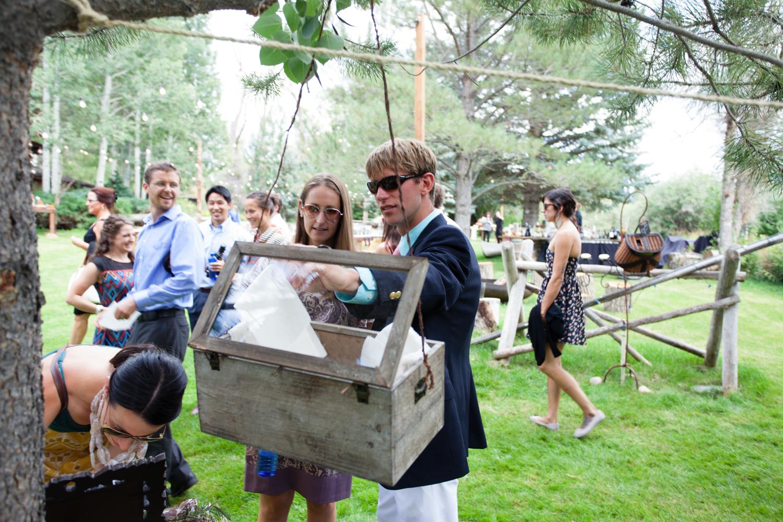 utah-mountain-ranch-wedding-40.jpg