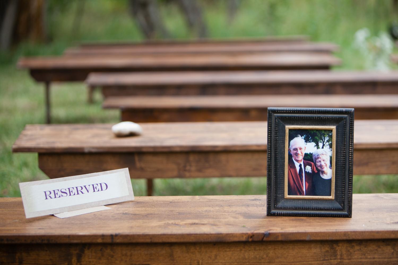 utah-mountain-ranch-wedding-42.jpg