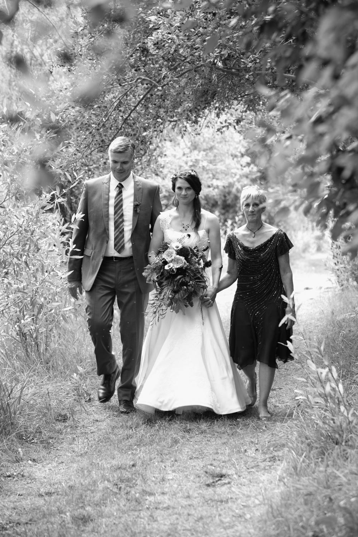 utah-mountain-ranch-wedding-45.jpg