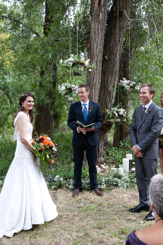 utah-mountain-ranch-wedding-47.jpg