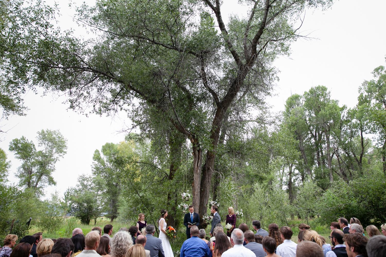 utah-mountain-ranch-wedding-48.jpg