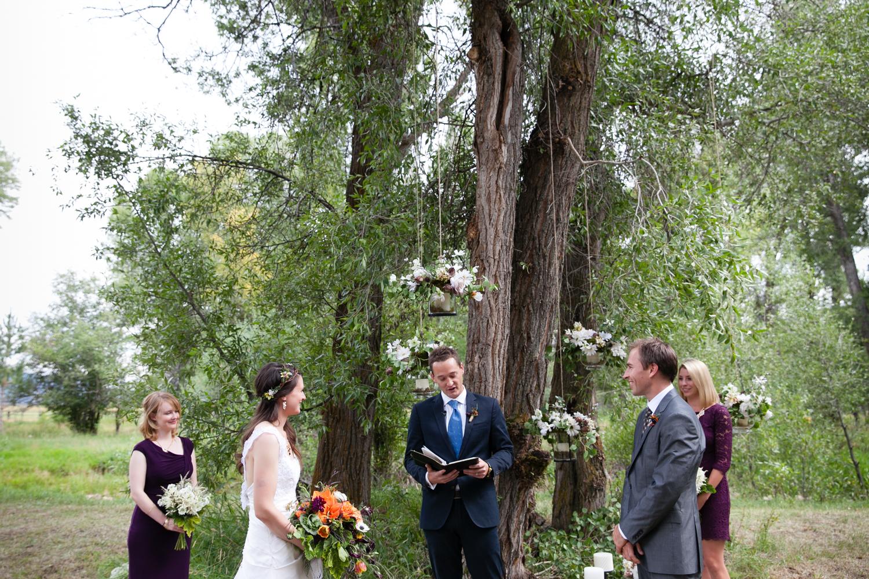 utah-mountain-ranch-wedding-49.jpg