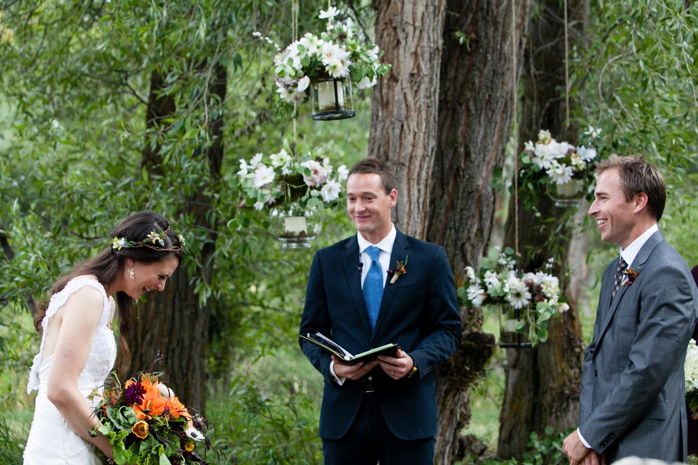 utah-mountain-ranch-wedding-50.jpg