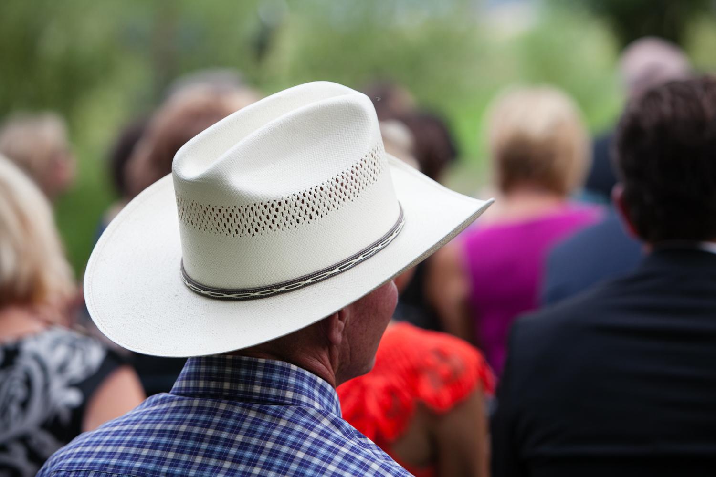 utah-mountain-ranch-wedding-51.jpg