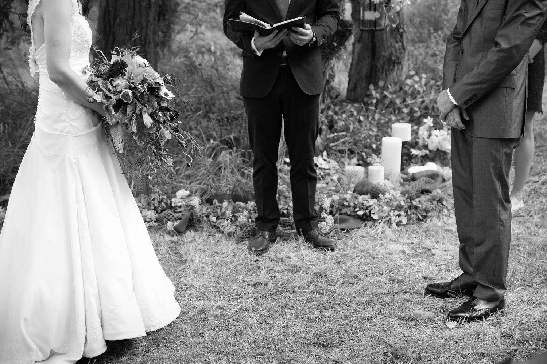 utah-mountain-ranch-wedding-53.jpg