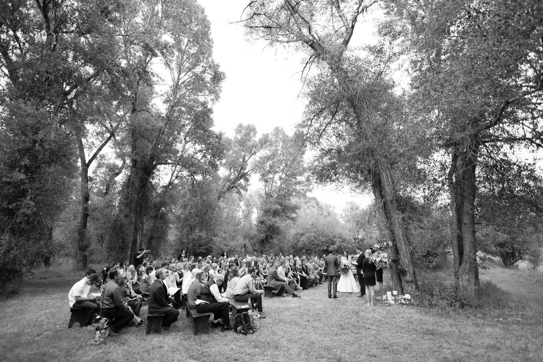 utah-mountain-ranch-wedding-52.jpg