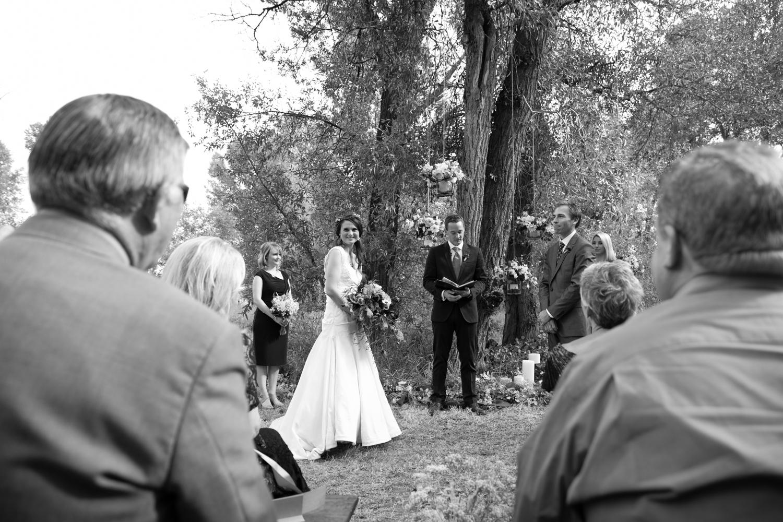 utah-mountain-ranch-wedding-54.jpg