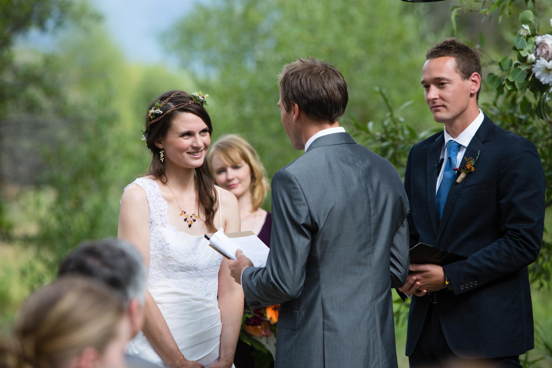 utah-mountain-ranch-wedding-55.jpg