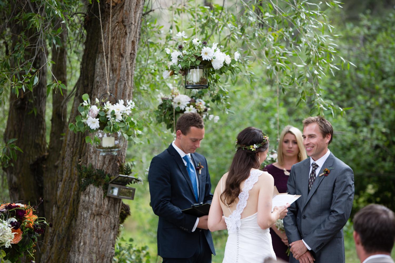 utah-mountain-ranch-wedding-56.jpg